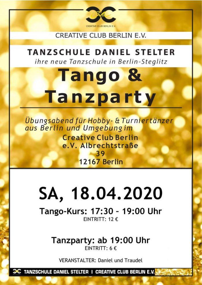 Plakat_TangoTanzparty_18.04